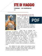 provviste_24_ordinario.doc