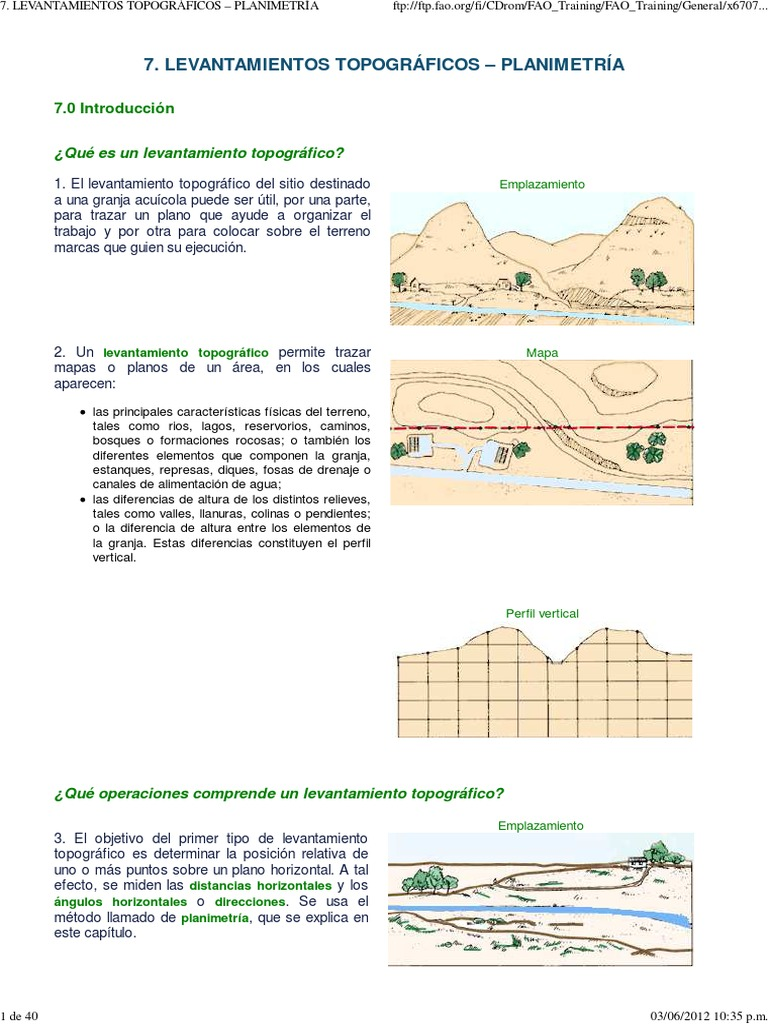 for Planimetria online gratis
