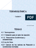 termoquimicaLGZD