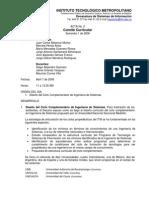 Acta 2006-1 02