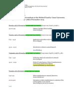Aktuellt Schema Research Ethics Nov 2015