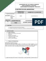Experimento 1 Principios y Funcion de Los Sensores de Movimiento y Posiciondocx