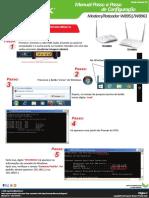Q13.Configura_o_passo_a_passo_Modem-Roteador_W8951_W8961_v2.pdf