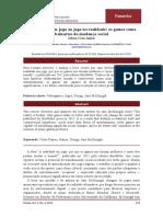 1431-4977-1-PB.pdf