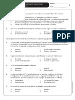 simce_hist_geo_cn_6basico.pdf-1814191454.pdf