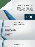 PRESENTACIÓN-DPDC.pptx