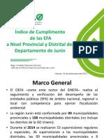 3.-Índice-de-Cumplimento-EFAs-Junín.pdf