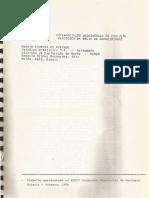 1986- Interpretacao Geodinamica Da Evolucao Mesozoica Bacia Barreirinhas - XXXIV CBG Goiania