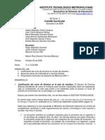 Acta 2006-2 03