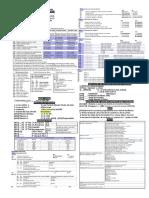Sp 4000 resumen.pdf