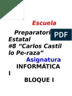 INFO1 ADA1 Y 2 B1 (1).docx