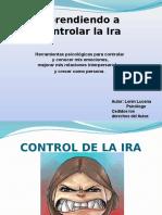 73202842-Control-de-La-Ira.ppsx