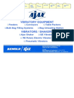 Brochure_Ajax_Vibratory_Equipment_Catalog.pdf