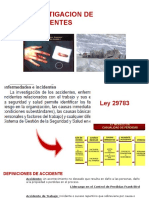 ENTREVISTA_INVESTIGACION_ACCIDENTES_PPT__32792__.pptx
