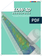 AerospaceBrochure_newlayout_forprint