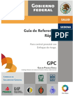 IMSS_028_08_GRR control prenatal_unlocked.pdf