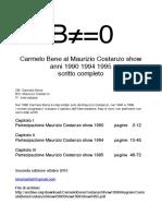 CarmeloBeneCostanzoShow1990Show1994Show1995.pdf