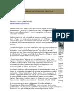 Promueven en Panamá Las Certificaciones Logísticas