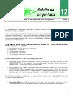 Boletim Da Engenharia 12