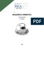 Guía Práctica Nº1 Espectrofotometría