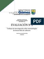 Daniel_Quinchahual_EV2.pdf
