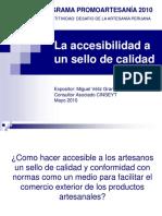 Accesibilidad_a_un_sello_de_calidad.pdf