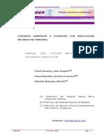plan_cuidados_ventilac_mecanica_no_invasiva.pdf