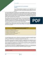 Guía Para Una Gestión Basada en Procesos-22-40
