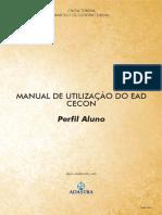Manual Aluno Sp20