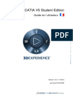 CATIA-SE-InstallationGuide_FR.pdf