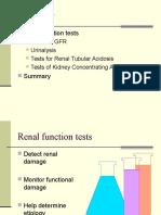 glomerular filtartion 2.ppt