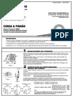 Eixo diferençial-hl4-01_3581331001