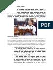Alejandro Cortés García - Farmacología Nutrición y Dietética -Trabajo Alcoholismo (1).doc