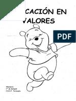 Valores_Inf_3.pdf