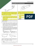 Prova Analista Do MPU Pericia Engenharia Mecanica CESPE 2013
