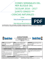 PlanCienciasN5toGrado