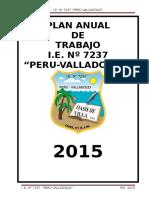 PAT 2015 7237.docx