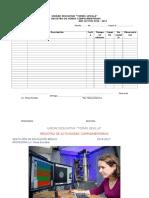 ACTIVIDADES COMPLEMENTARIAS.docx