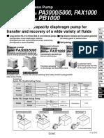 Bomba Processo PA-PAX-PB Ingles