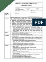 SPO kebersihan tangan.pdf