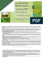Metodogloballat 151022181934 Lva1 App6891