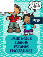 15FormasDeCalmarME.pdf