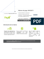 ReciboPago-EFECTY-844130171