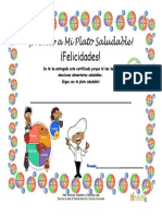 es-spanish-kids-active-healthy-nutrition-my-plate-award.pdf