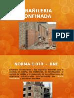 DIAPOSITIVAS SIST. CONSTRUCTIVOS - TEMA 3 - ALBAÑ. CONFINADA.pptx