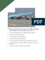 ICAO 3