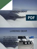 Landign Gear