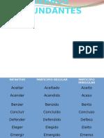 verbos_anmalos_defectivos_e_abundantes_0 (1).pptx