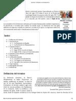 Ilustración - Wikipedia, La Enciclopedia Libre
