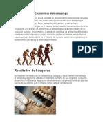 arqueologia.docx